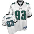 kearse philadelphia eagles nfl jersey.jpeg