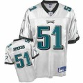 takeo-spikes-white-philadelphia eagles nfl jersey.jpeg