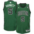 Kevin-Garnett-Boston-Celtics-Revolution-30-Swingman-nba-Jersey.jpeg