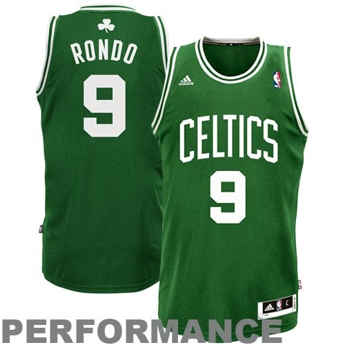 Jersey Basketball Jersey Boston Boston Basketball Basketball Boston Boston Jersey