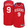 Andre-Iguodala-Philadelphia-76ers-Revolution-30-Swingman-nba-Jersey-Red.jpeg
