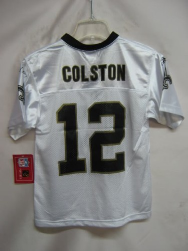 colston new orleans saints nfl jersey 1.jpeg