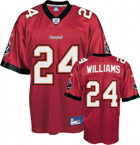 cadillac williams tampa bay buccaneers nfl jersey.jpeg