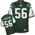 New_York_Jets_Vernon_Gholston_Green_NFL_Jersey.jpeg