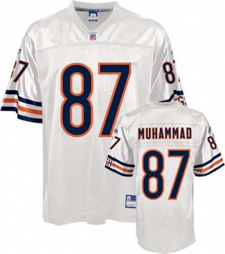muhsin-muhammad-white-chicago-bears-youth-nfl-replica-jersey-3159812.jpeg