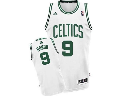 Boston-Celtics-Rajon-Rondo-White-nba Jersey.jpeg