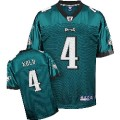 Reebok-Philadelphia-Eagles-4-Kevin-Kolb-Green-Team-Color-Premier-NFL-Jersey.jpeg