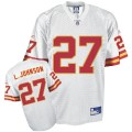 johnson kansas city chiefs nfl jersey.jpeg