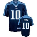 vince young tennessee titans nfl premier jersey.jpeg