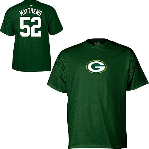 clay matthews green bay packers nfl jersey shirt.jpeg