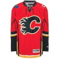 calgary flames nhl premier ice hockey jersey.jpeg