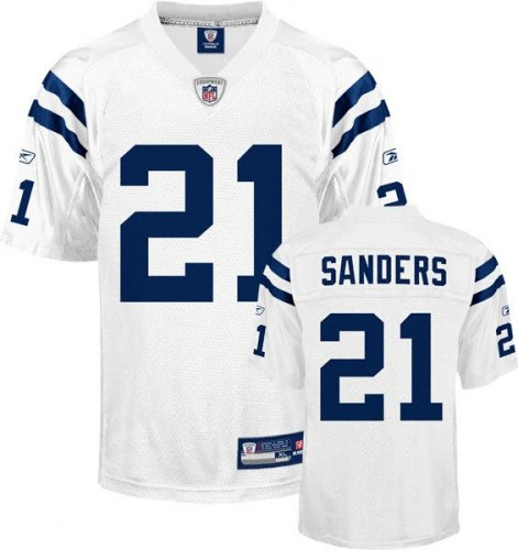 Indianapolis-Colts-Bob-Sanders--21-White-NFL-Jersey.jpeg