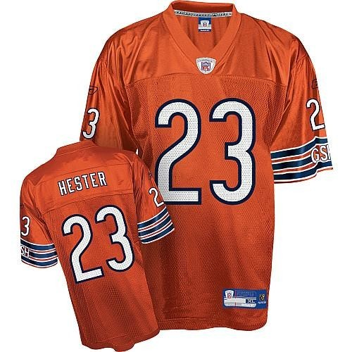 Devin-Hester-chicago bears orange nfl jersey.jpeg
