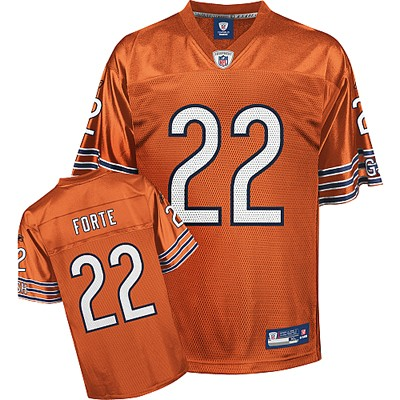 matt forte chicago bears nfl youth jersey.jpeg