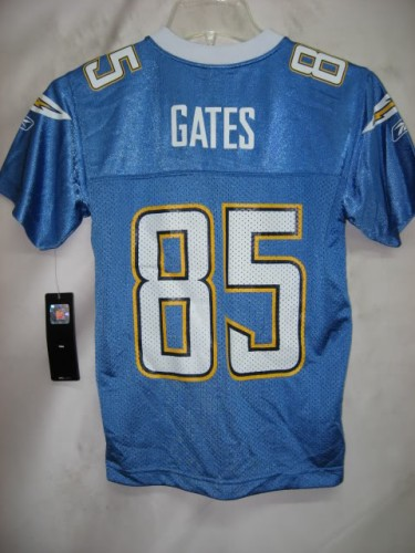 gates san diego chargers nfl youth jersey.jpeg