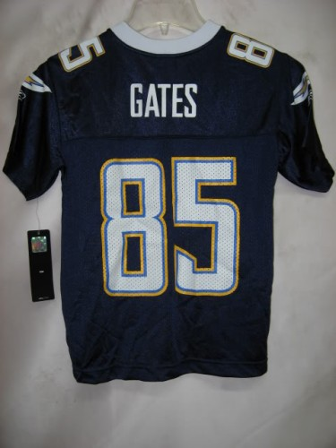 gates san diego chargers nfl youth jersey 2.jpeg