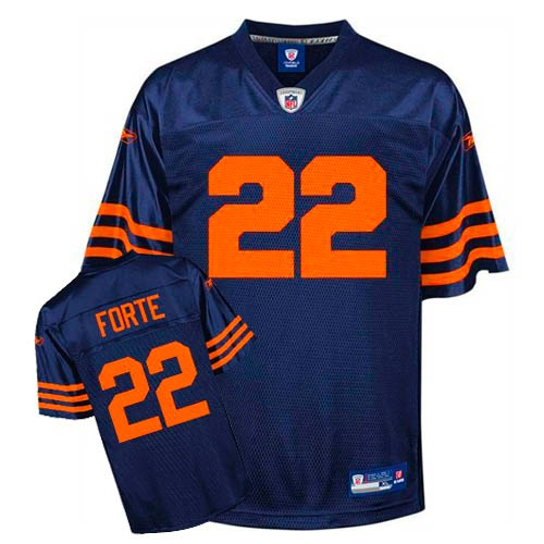 matt forte chicago bears nfl youth jersey 2.jpeg
