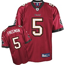 Freeman-Buccaneers-red-5.jpeg