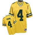 Green-Bay-Packers-Yellow-Brett-Favre-4-nfl premier Jersey.jpeg