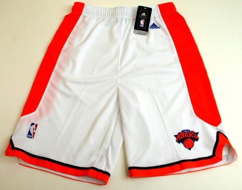 new york knicks nba basketball shorts.jpeg