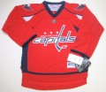 washington capitals ice hockey nhl jersey.jpeg