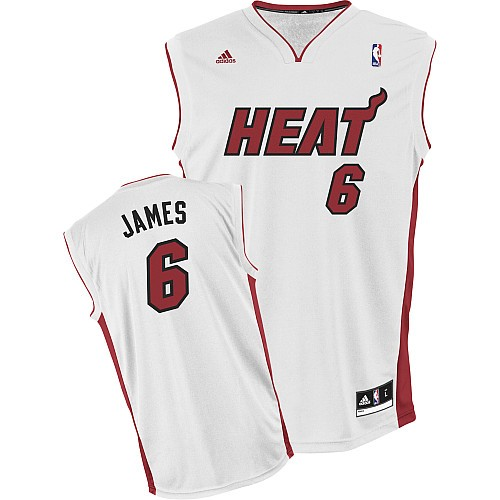 james miami heat nba basketball jersey.jpeg