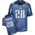 Tennessee-Titans-28-Chris-Johnson-Baby-Blue Premier-EQT-NFL-Jersey.jpeg