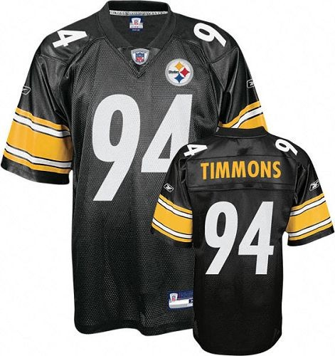 lawrence timmons pittsburgh steelers nfl premier jersey.jpeg