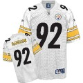 james harrison pittsburgh steelers white nfl jersey.jpeg