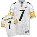 Pittsburgh-Steelers-7-Ben-Roethlisberger-White-Premier-EQT-NFL-Jersey.jpeg