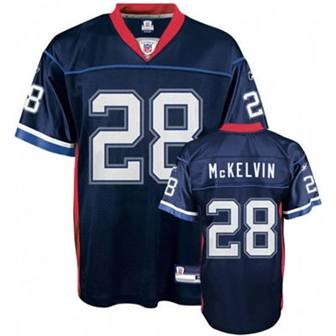 mckelvin buffalo bills nfl jersey.jpeg