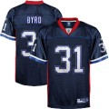 byrd buffalo bills nfl jersey.jpeg