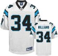 williams carolina panthers white nfl youth jersey.jpeg