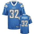 Eric-Weddle-San-Diego-Chargers-32-Light-Blue-nfl Jersey.jpeg