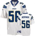 merriman san diego chargers nfl premier jersey.jpeg