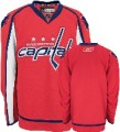 washington capitals nhl ice hockey jersey.jpeg