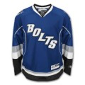 tampa-bay-lightning-third-nhl ice hockey jersey-rbk.jpeg