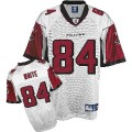 Youth-Reebok-Atlanta-Falcons-84-Roddy-White-White-NFL-Jersey.jpeg