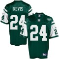 New York Jets 24 revis green nfl jersey.jpeg