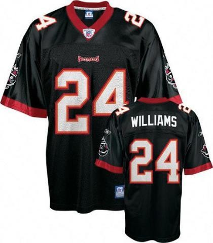 carnell williams tampa bay buccaneers nfl jersey.jpeg