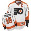 NHL_Philadelphia_Flyers_Mike_Richards_18_white_Premier_Road_Jersey.jpeg