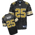 Reebok New Orleans Saints Reggie Bush Premier Alternate nfl Jersey.jpeg