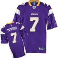 Minnesota Vikings 7 Christian Ponder Purple nfl Jersey.jpeg