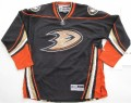 anaheim ducks nhl premier ice hockey 3rd jersey.jpeg
