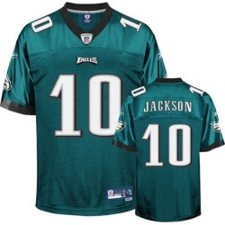 lesean mccoy philadelphia eagles nfl jersey.jpeg
