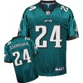 asomugha eagles green nfl jersey.jpeg