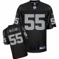 Oakland Raiders 55 Mcclain Black nfl Jersey.jpeg
