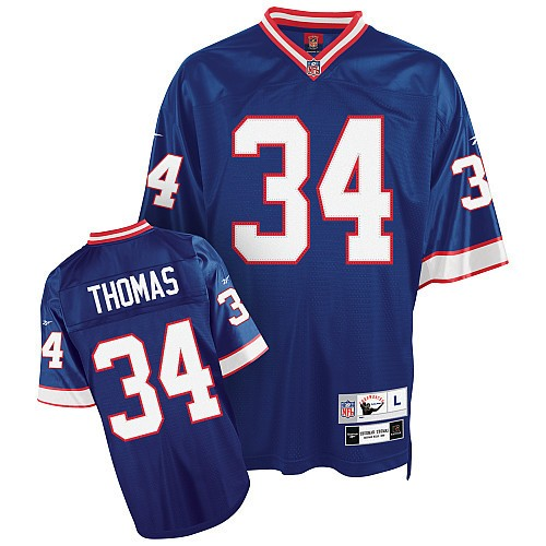 thurman thomas buffalo bills throwback nfl jersey.jpeg