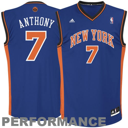anthony new york knicks nba jersey.jpeg