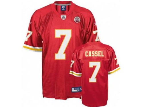 NFL Jersey Kansas City Chiefs 7 Matt Cassel Red.jpeg